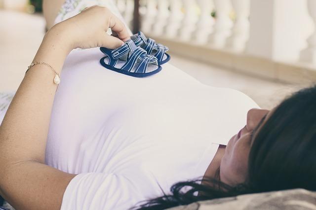 kiedy-zglosic-sie-na-badania-prenatalne