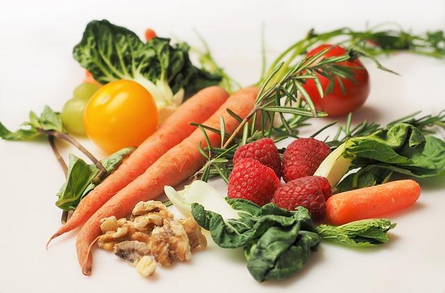 Dieta ciężarnej – czego nie powinna jeść kobieta w ciąży?
