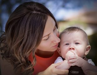 sposoby-na-zdrowie-dziecka-i-mamy-co-jest-najwazniejsze