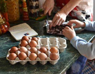 zdrowe-jedzenie-ktore-mozesz-przygotowac-razem-z-dzieckiem-pomysly