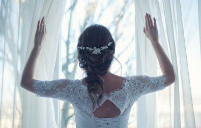 bielizna-na-noc-poslubna-jaka-powinna-byc