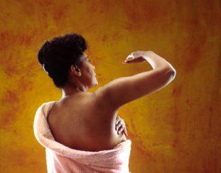 redukcja-piersi-lifting-piersi-co-jeszcze-poprawi-wyglad-piersi-po-karmieniu